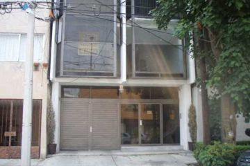 Foto de departamento en renta en Narvarte Oriente, Benito Juárez, Distrito Federal, 2894085,  no 01
