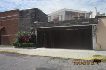 Foto de departamento en renta en  1825, jardines de san manuel, puebla, puebla, 2694842 No. 01