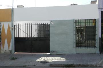 Foto de casa en renta en  1827, del sur, guadalajara, jalisco, 2806195 No. 01