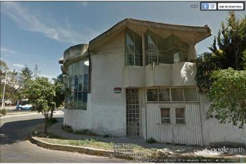 Foto de casa en renta en  1829, puebla, puebla, puebla, 969639 No. 01
