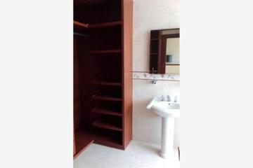 Foto de casa en venta en Américas Unidas, Benito Juárez, Distrito Federal, 2510514,  no 01