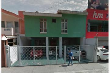 Foto de casa en venta en  183, la estancia, zapopan, jalisco, 2695837 No. 01