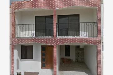 Foto de casa en venta en  184, parajes de santa elena, saltillo, coahuila de zaragoza, 2346934 No. 01