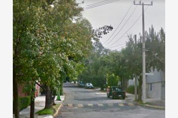 Foto de terreno comercial en venta en  185, lomas de chapultepec ii sección, miguel hidalgo, distrito federal, 2753711 No. 01