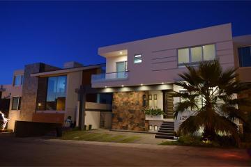 Foto de casa en venta en  185, puerta del bosque, zapopan, jalisco, 2777431 No. 01
