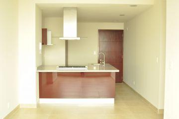 Foto de departamento en renta en Ampliación Granada, Miguel Hidalgo, Distrito Federal, 2933824,  no 01