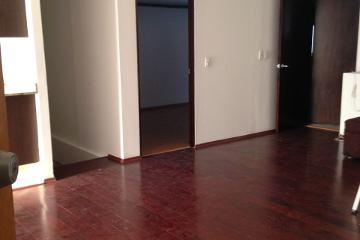 Foto de departamento en renta en Roma Norte, Cuauhtémoc, Distrito Federal, 2977196,  no 01