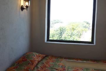 Foto de departamento en renta en Jurica Acueducto, Querétaro, Querétaro, 3072355,  no 01