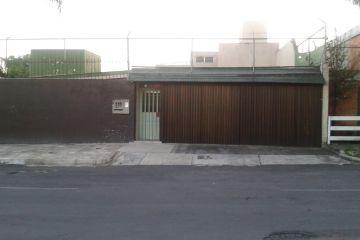 Foto de casa en renta en Ciudad Del Sol, Zapopan, Jalisco, 3016881,  no 01