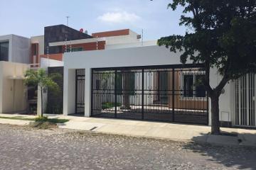 Foto principal de casa en venta en onix, esmeralda 2364750.