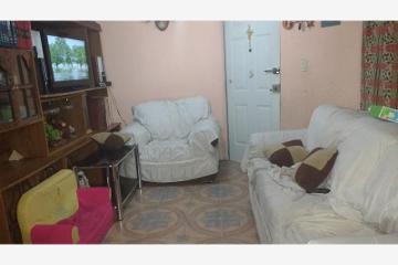 Foto de departamento en venta en  188, guadalupe proletaria, gustavo a. madero, distrito federal, 2403736 No. 01
