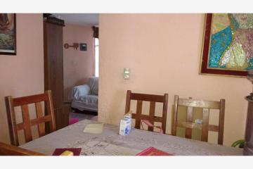 Foto de departamento en venta en  188, guadalupe proletaria, gustavo a. madero, distrito federal, 2546781 No. 01