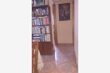 Foto de departamento en venta en  188, guadalupe proletaria, gustavo a. madero, distrito federal, 2687580 No. 01