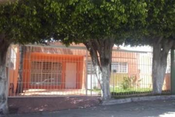 Foto de casa en renta en, independencia, guadalajara, jalisco, 892683 no 01