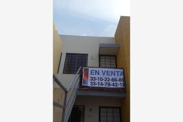 Foto de casa en venta en  189, huentitán el bajo, guadalajara, jalisco, 2662964 No. 01