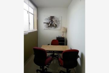 Foto de oficina en renta en  1892, moderna, guadalajara, jalisco, 2566903 No. 01