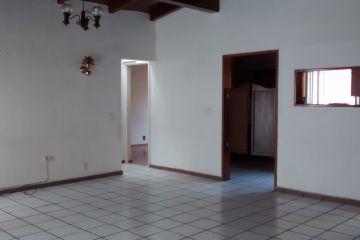 Foto de casa en renta en Jardines del Sur, Xochimilco, Distrito Federal, 2194453,  no 01