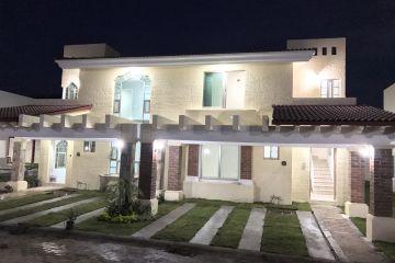 Foto de casa en venta en Mezcales, Bahía de Banderas, Nayarit, 2847943,  no 01