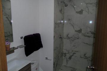 Foto de departamento en venta en Del Valle Centro, Benito Juárez, Distrito Federal, 3020962,  no 01