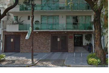 Foto de departamento en venta en Narvarte Poniente, Benito Juárez, Distrito Federal, 1546431,  no 01