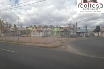 Foto de terreno comercial en venta en Juan Escutia, Chihuahua, Chihuahua, 1483859,  no 01