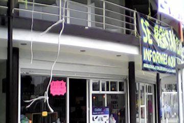 Foto de local en renta en El Olivo, Gustavo A. Madero, Distrito Federal, 2194488,  no 01