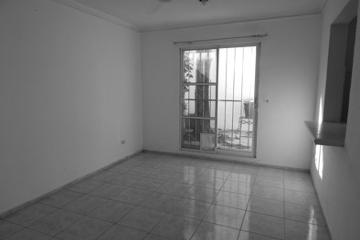 Foto principal de casa en venta en 19, guanal 2411714.