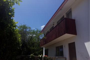Foto de casa en venta en 19 129, garcia gineres, mérida, yucatán, 2213304 No. 02