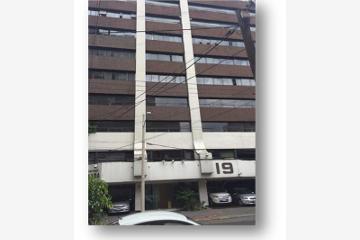 Foto de oficina en renta en  19, condesa, cuauhtémoc, distrito federal, 2784193 No. 01