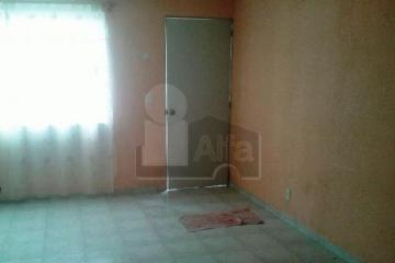 Foto principal de casa en renta en 19 de septiembre 2446468.