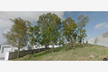 Foto de terreno habitacional en venta en  19, la calera, puebla, puebla, 2839572 No. 01