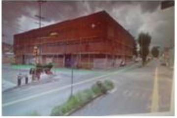 Foto de edificio en venta en 19 norte 1605, centro, puebla, puebla, 3776685 No. 01