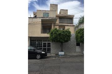 Foto de local en venta en 19 poniente 3511, belisario domínguez, puebla, puebla, 2647055 No. 01