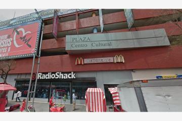 Foto de local en venta en  19, roma norte, cuauhtémoc, distrito federal, 2507444 No. 01
