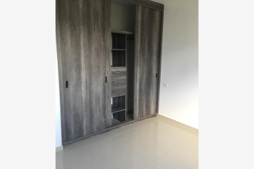 Foto de casa en venta en  19, san bernardino tlaxcalancingo, san andrés cholula, puebla, 1595158 No. 07