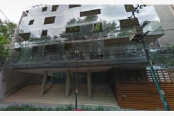 Foto de departamento en venta en  191, condesa, cuauhtémoc, distrito federal, 2924385 No. 01