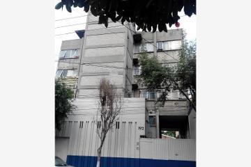 Foto de bodega en renta en  192, anahuac i sección, miguel hidalgo, distrito federal, 2780107 No. 01