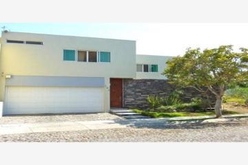 Foto de casa en venta en  193, esmeralda, colima, colima, 2229562 No. 01