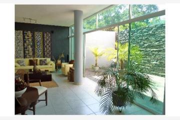 Foto de casa en venta en  193, esmeralda, colima, colima, 2656269 No. 01