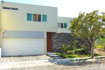 Foto de casa en venta en  193, esmeralda, colima, colima, 2657786 No. 01