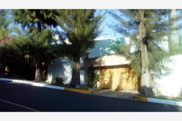 Foto de casa en venta en  1936, colinas de san javier, zapopan, jalisco, 2674360 No. 01