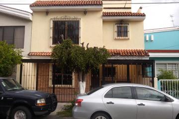 Foto de casa en venta en  1938, jardines alcalde, guadalajara, jalisco, 2189467 No. 01
