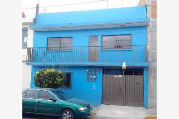Foto de departamento en renta en  195, guadalupe proletaria, gustavo a. madero, distrito federal, 2693832 No. 01
