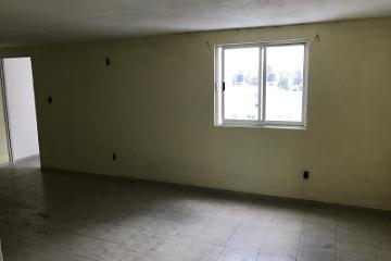 Foto de departamento en venta en  195, san juan de aragón i sección, gustavo a. madero, distrito federal, 2853715 No. 02
