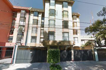 Foto de departamento en venta en Del Valle Sur, Benito Juárez, Distrito Federal, 2533330,  no 01
