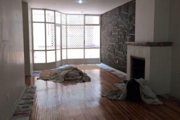 Foto de departamento en renta en Condesa, Cuauhtémoc, Distrito Federal, 2221092,  no 01