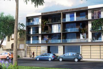 Foto de departamento en venta en Del Valle Centro, Benito Juárez, Distrito Federal, 2583600,  no 01