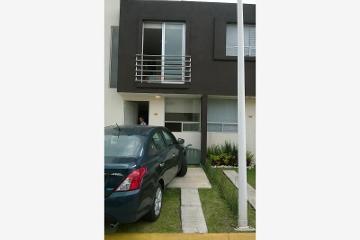Foto de casa en venta en  196, cuautlancingo, cuautlancingo, puebla, 2781952 No. 01