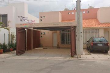 Foto de casa en venta en  196, jacarandas, san luis potosí, san luis potosí, 2549588 No. 01