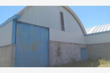 Foto de bodega en venta en  196, parque industrial bernardo quintana, el marqués, querétaro, 2574103 No. 01